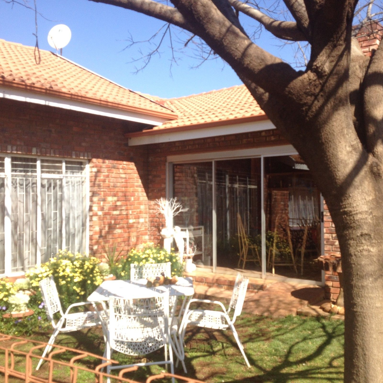 Die Bult property for sale. Ref No: 13439585. Picture no 10