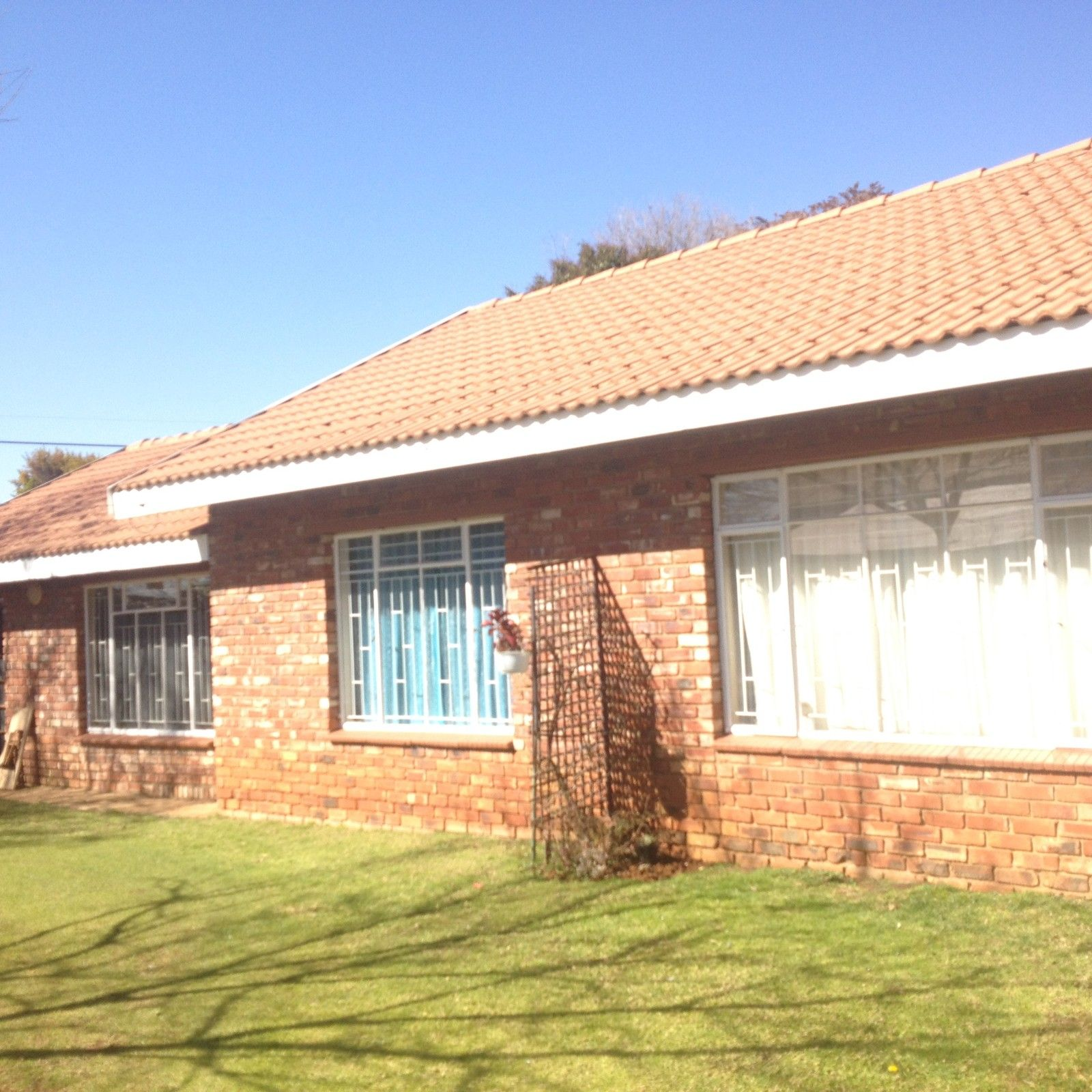 Die Bult property for sale. Ref No: 13439585. Picture no 2