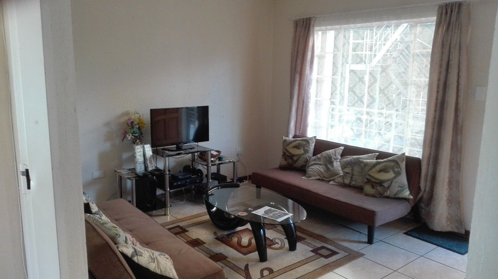 Potchefstroom Central property for sale. Ref No: 13380757. Picture no 8