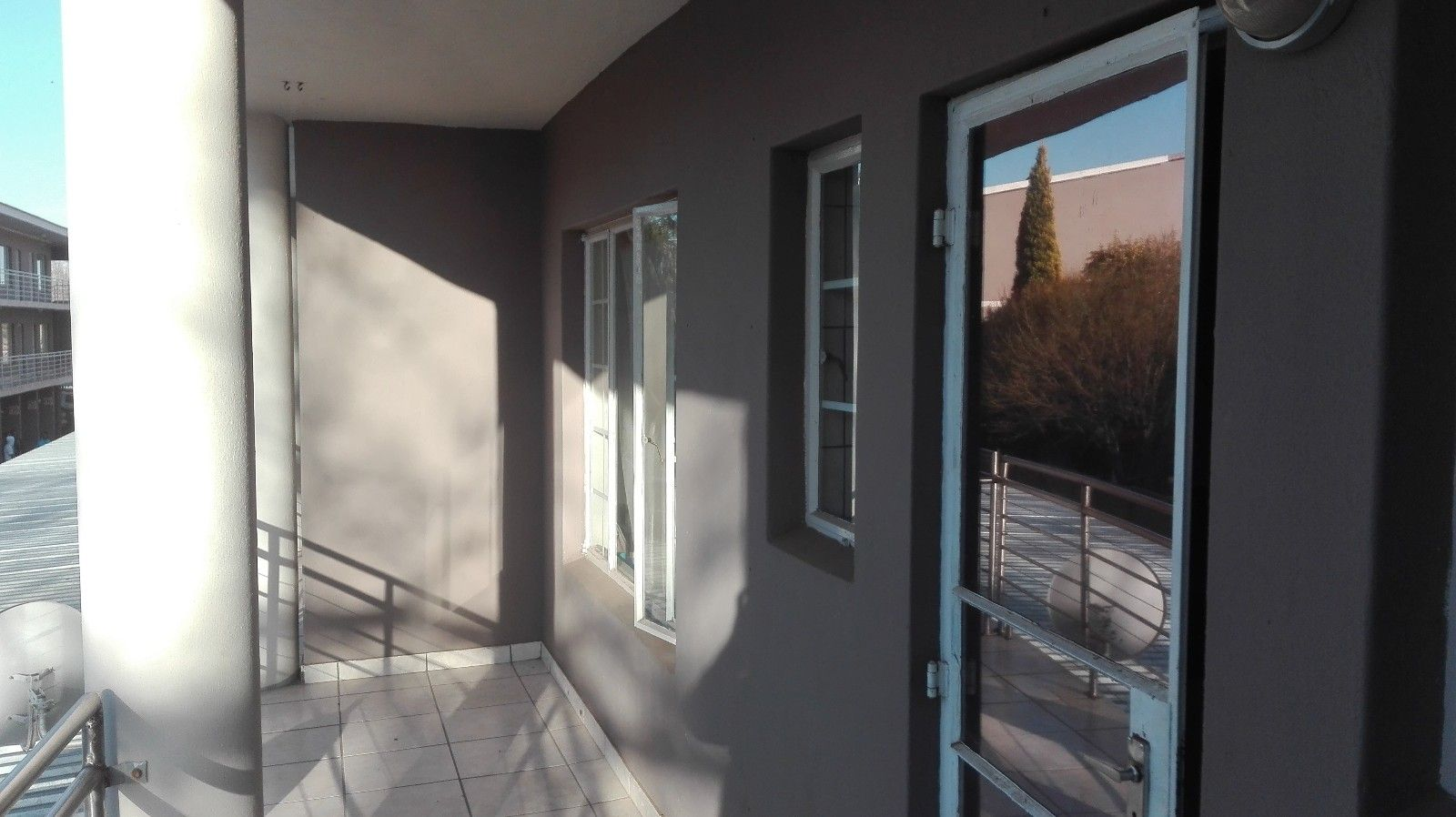 Potchefstroom Central property for sale. Ref No: 13380757. Picture no 3
