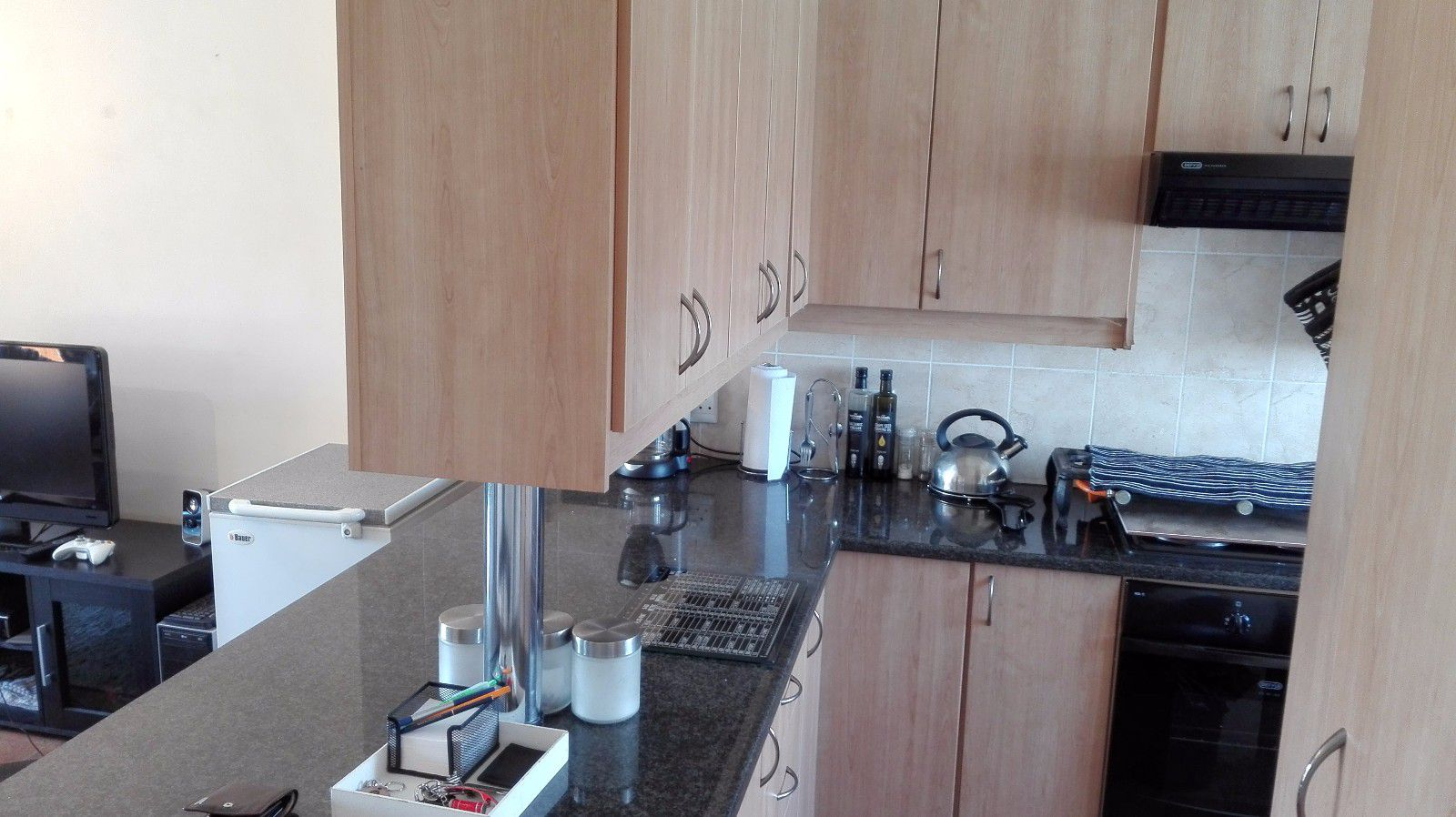 Tuscany Ridge property for sale. Ref No: 13449665. Picture no 7