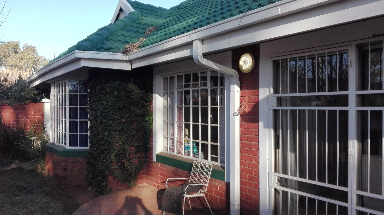 Mooivallei Park property for sale. Ref No: 13381109. Picture no 1