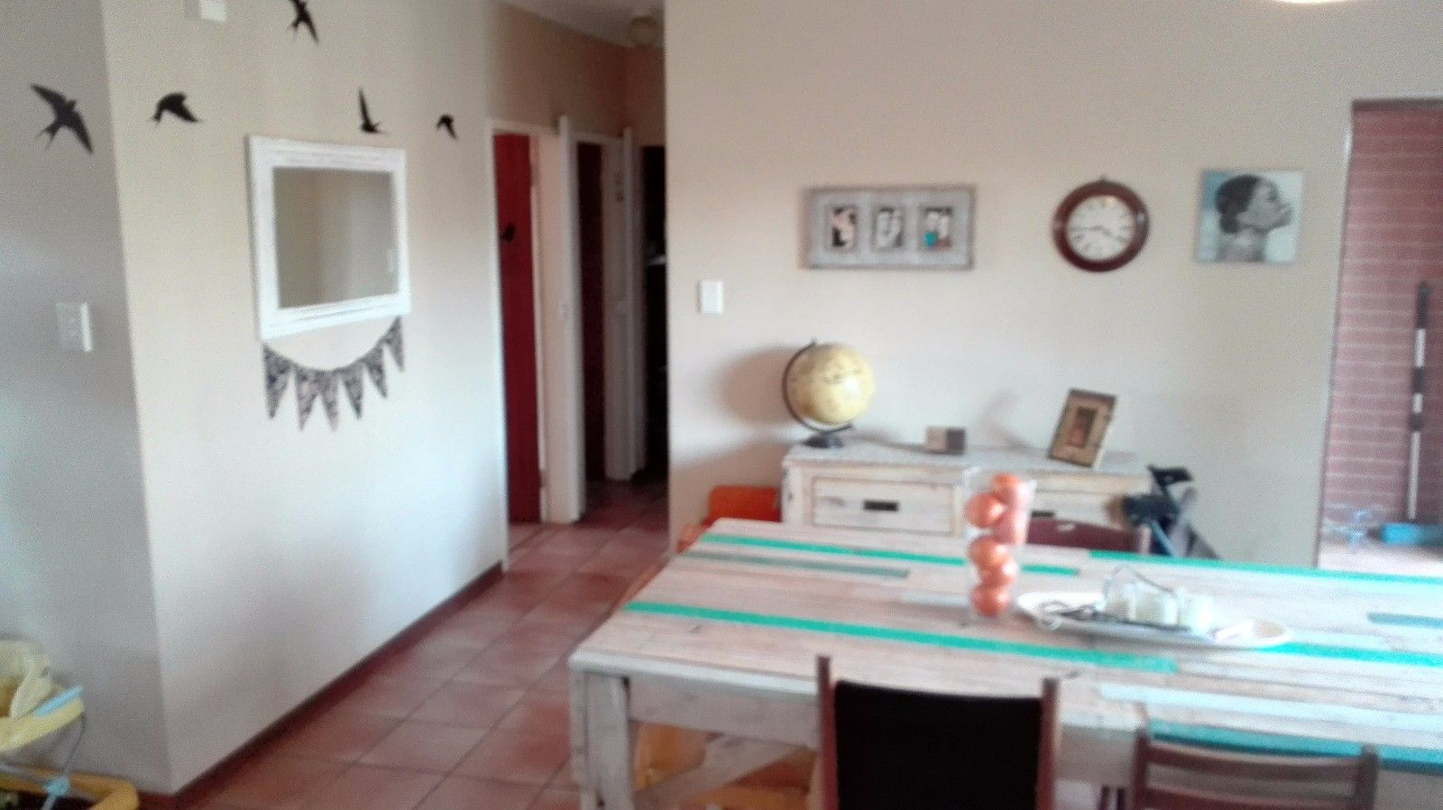 Mooivallei Park property for sale. Ref No: 13381109. Picture no 12