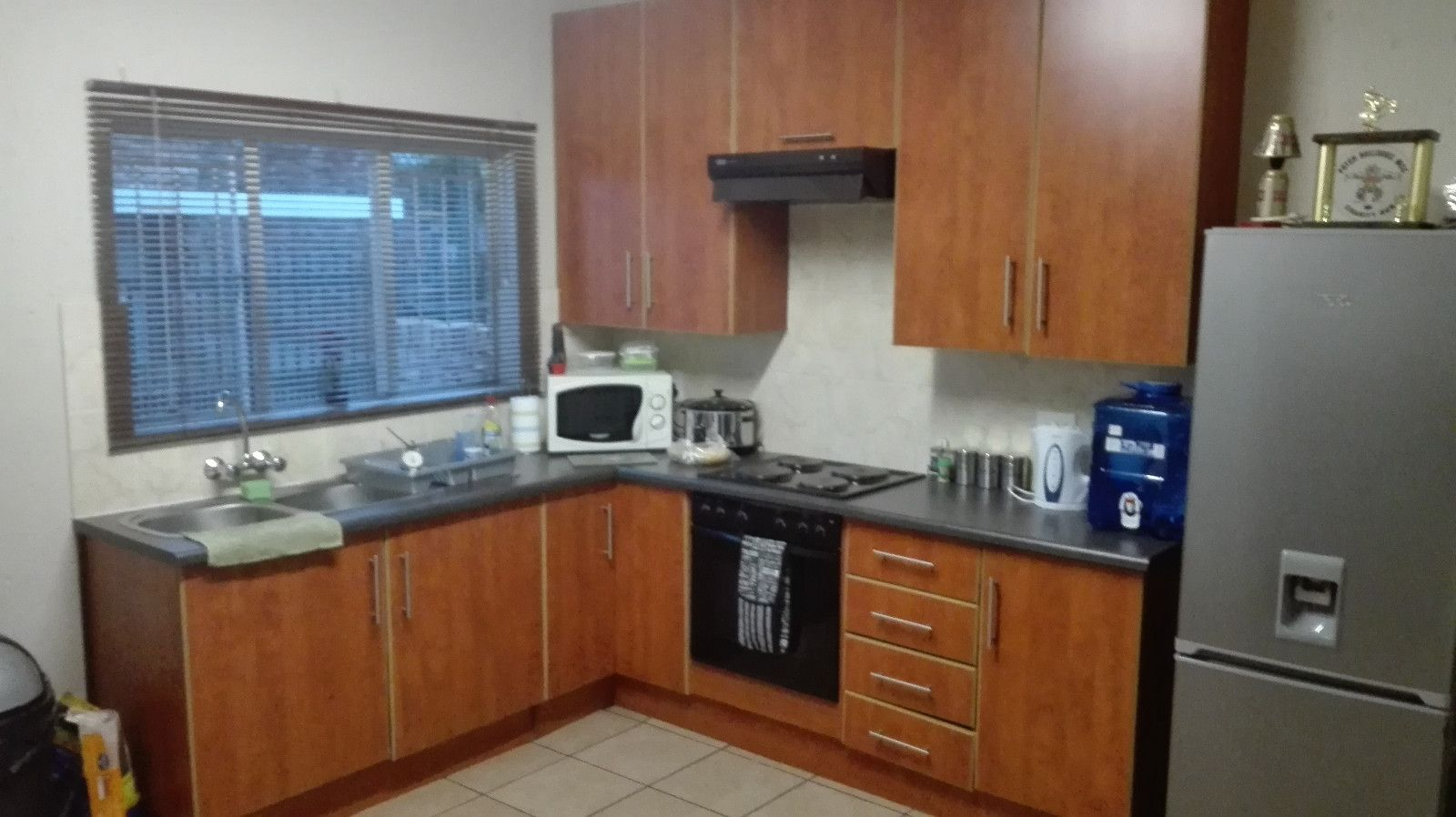 Baillie Park property for sale. Ref No: 13386611. Picture no 8