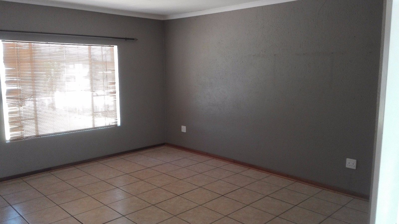 Potchefstroom Central property for sale. Ref No: 13381094. Picture no 6
