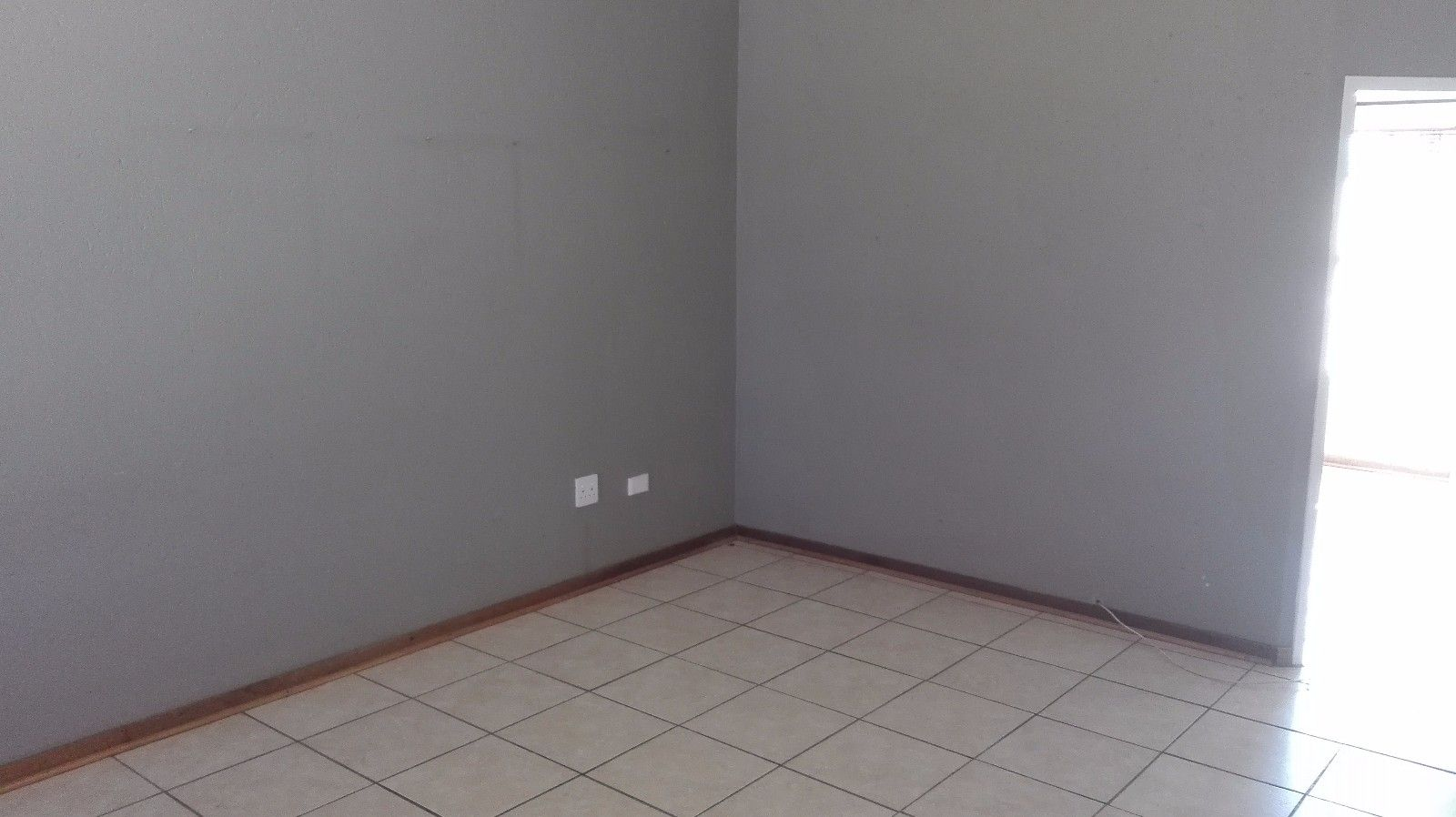 Potchefstroom Central property for sale. Ref No: 13381094. Picture no 7