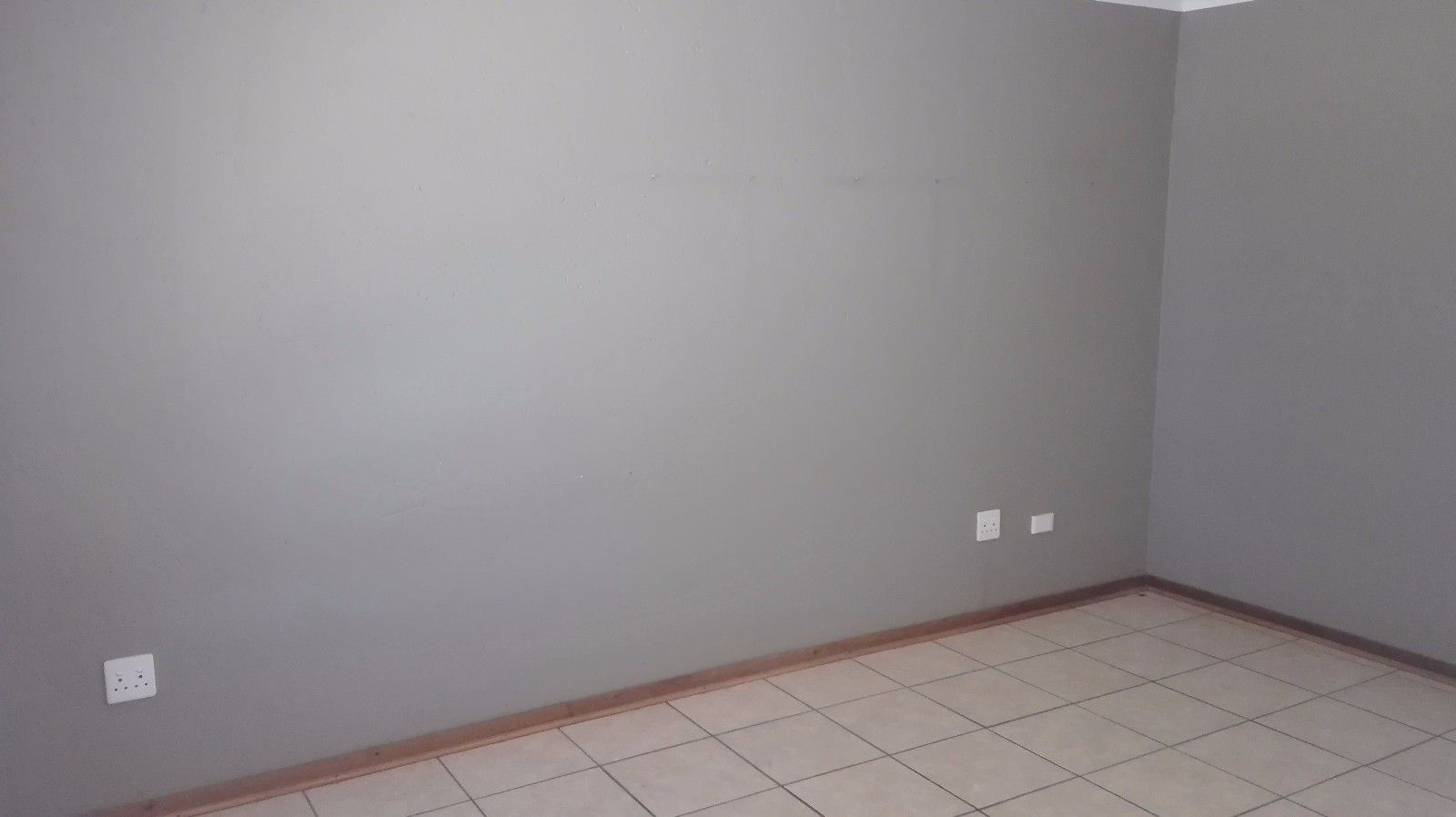Potchefstroom Central property for sale. Ref No: 13381094. Picture no 8