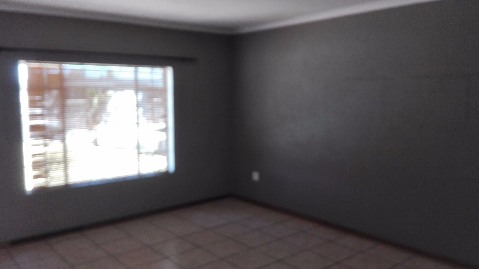 Potchefstroom Central property for sale. Ref No: 13381094. Picture no 9