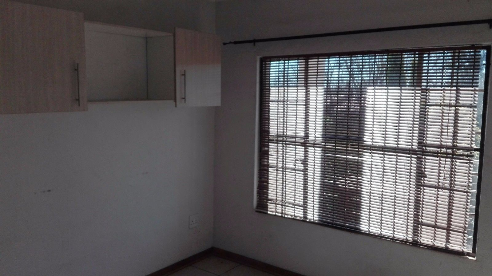 Potchefstroom Central property for sale. Ref No: 13381094. Picture no 13