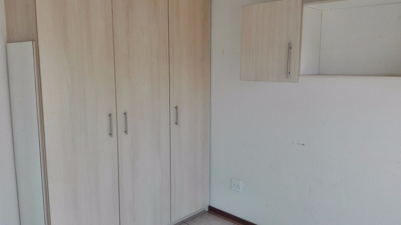 Potchefstroom Central property for sale. Ref No: 13381094. Picture no 15