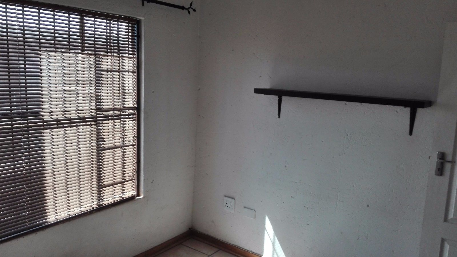 Potchefstroom Central property for sale. Ref No: 13381094. Picture no 16