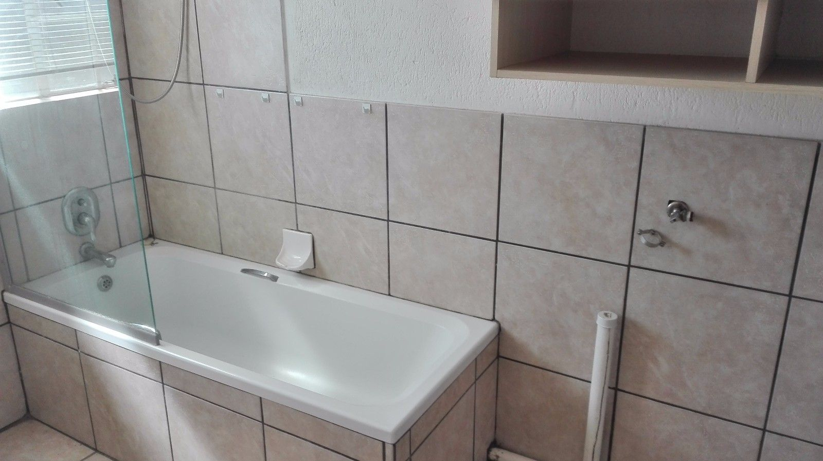 Potchefstroom Central property for sale. Ref No: 13381094. Picture no 18