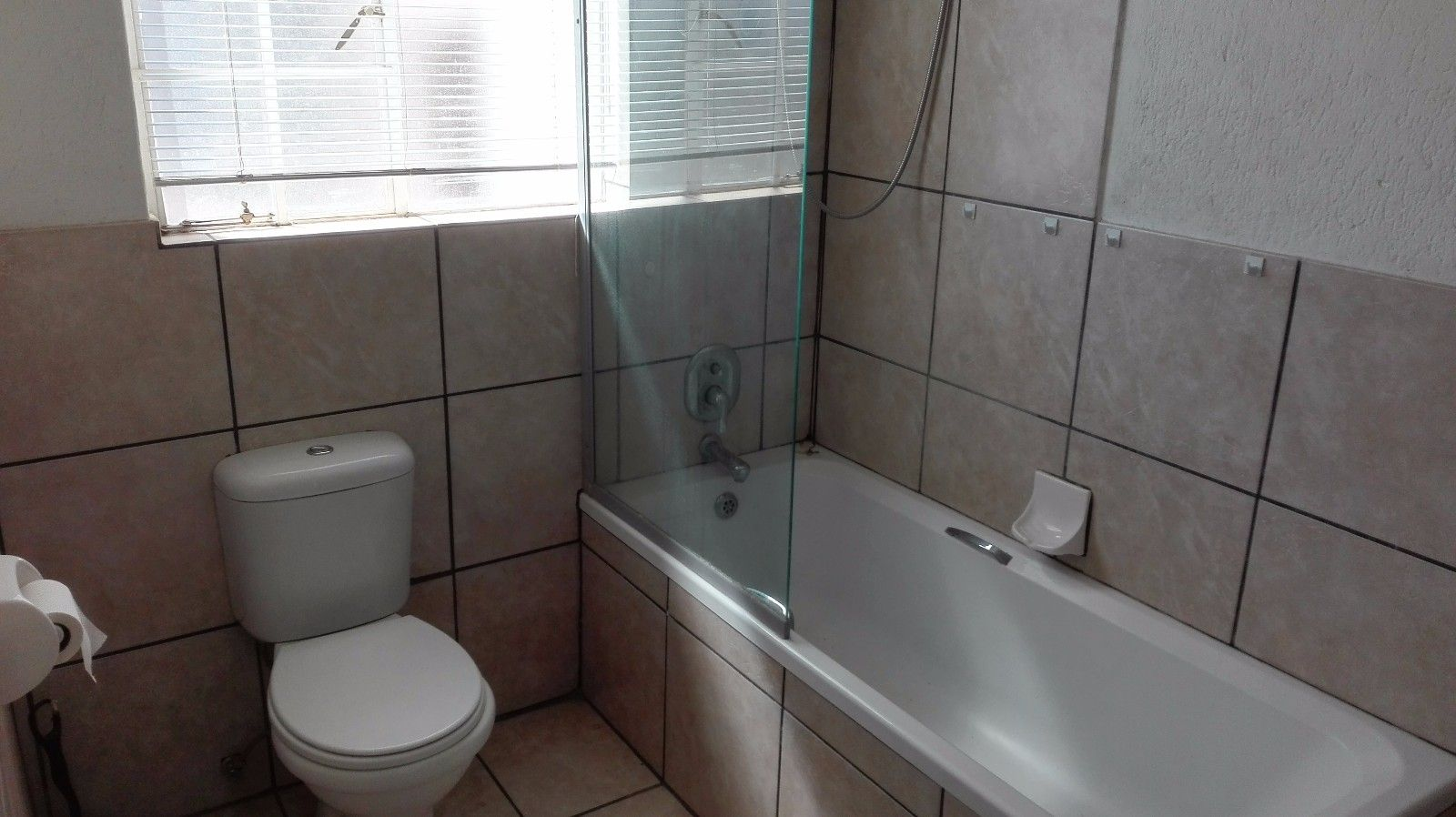 Potchefstroom Central property for sale. Ref No: 13381094. Picture no 19
