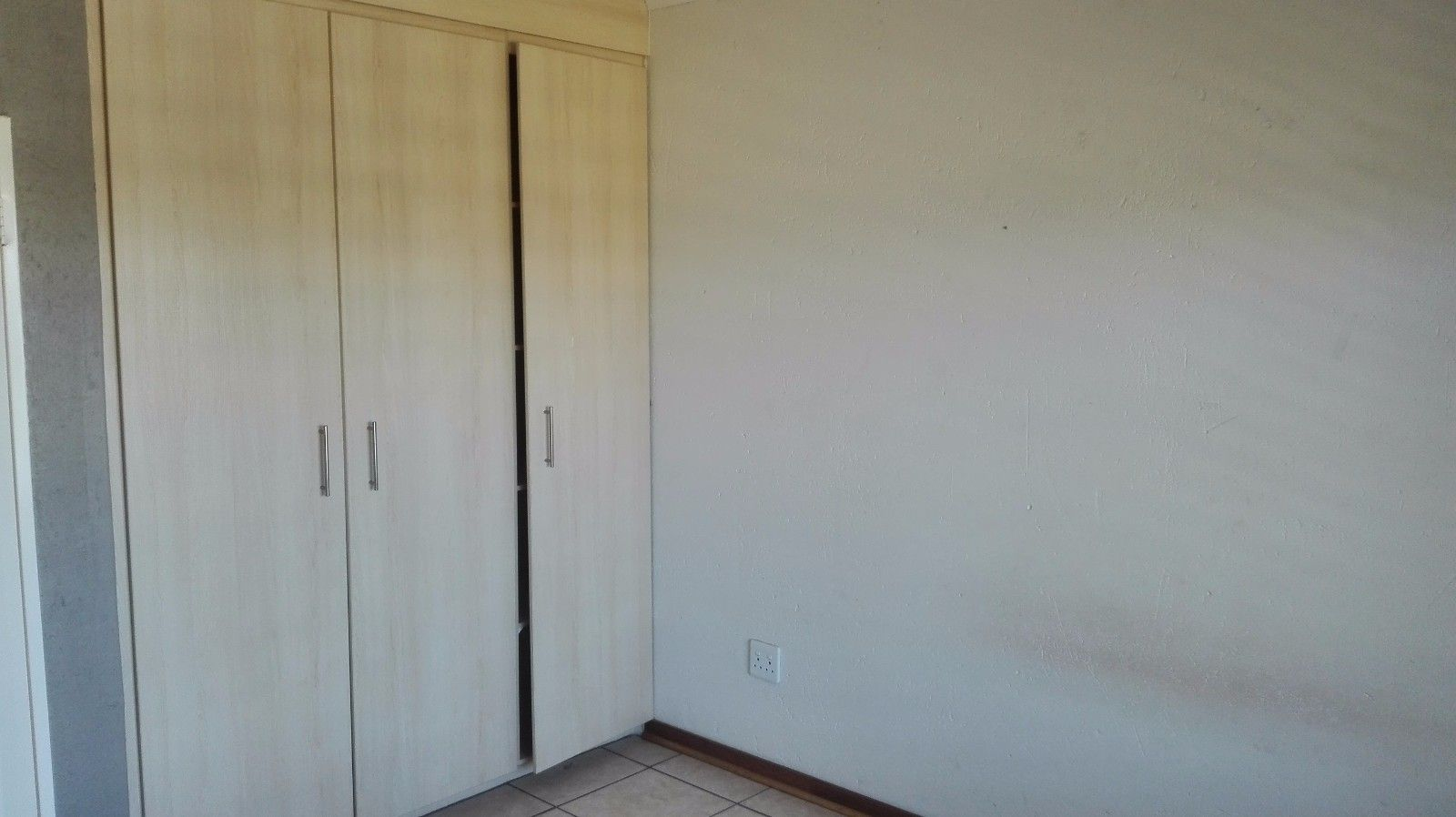 Potchefstroom Central property for sale. Ref No: 13381094. Picture no 17