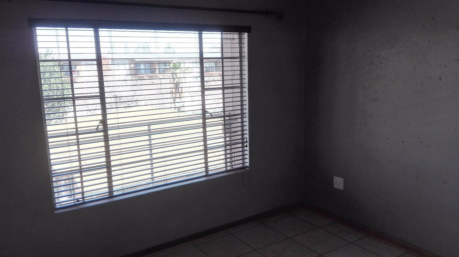 Potchefstroom Central property for sale. Ref No: 13381094. Picture no 14