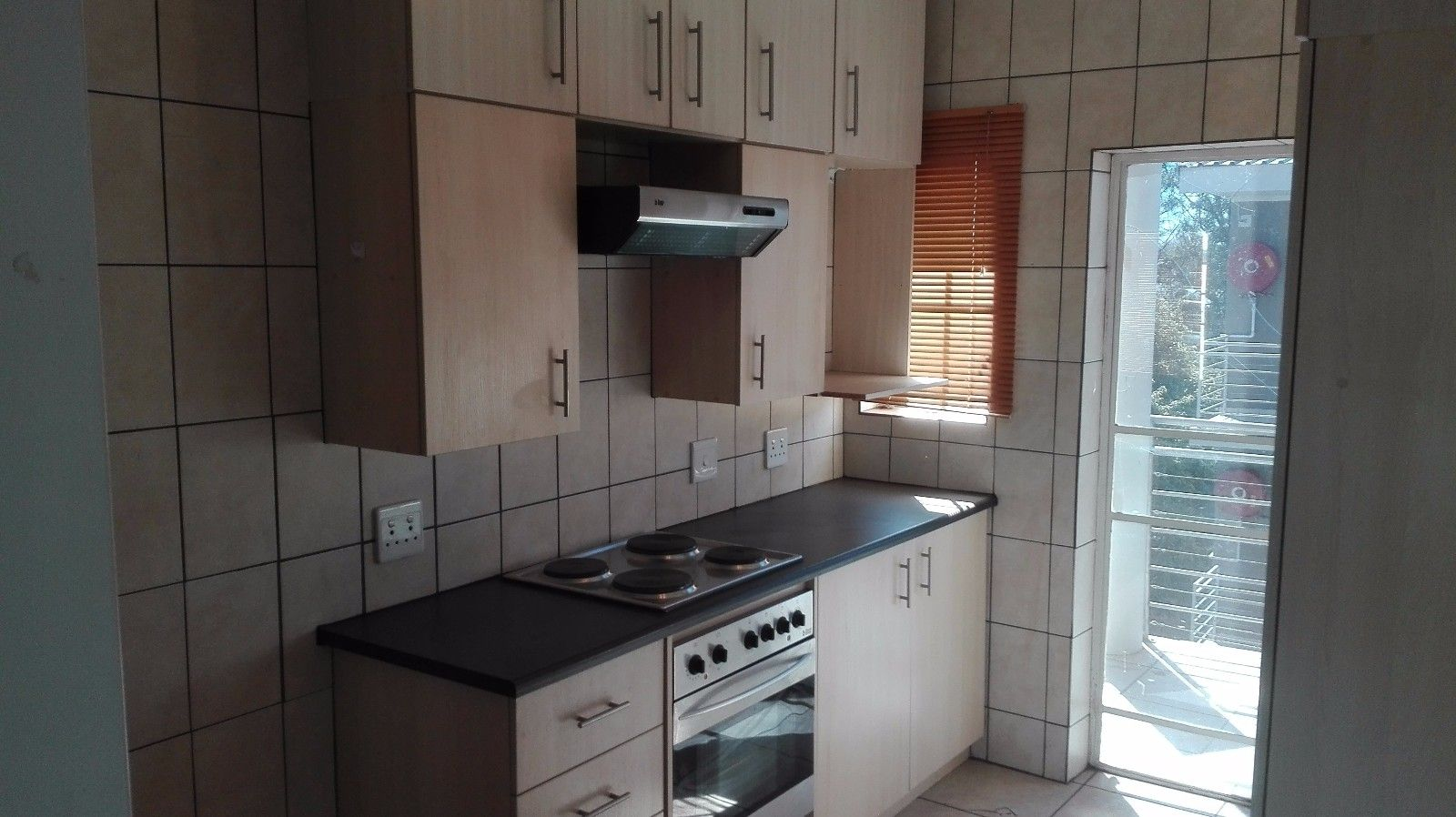 Potchefstroom Central property for sale. Ref No: 13381094. Picture no 10