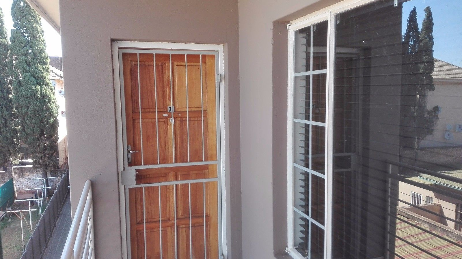 Potchefstroom Central property for sale. Ref No: 13381094. Picture no 4