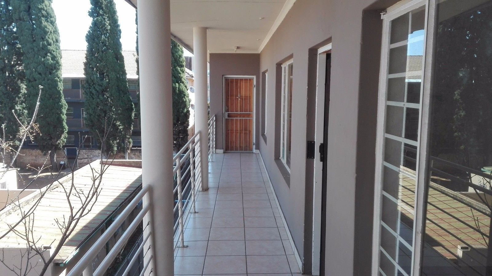 Potchefstroom Central property for sale. Ref No: 13381094. Picture no 5