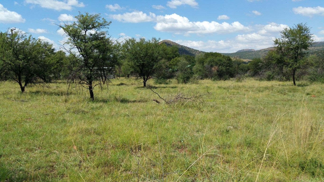 Vredefort property for sale. Ref No: 13382605. Picture no 11