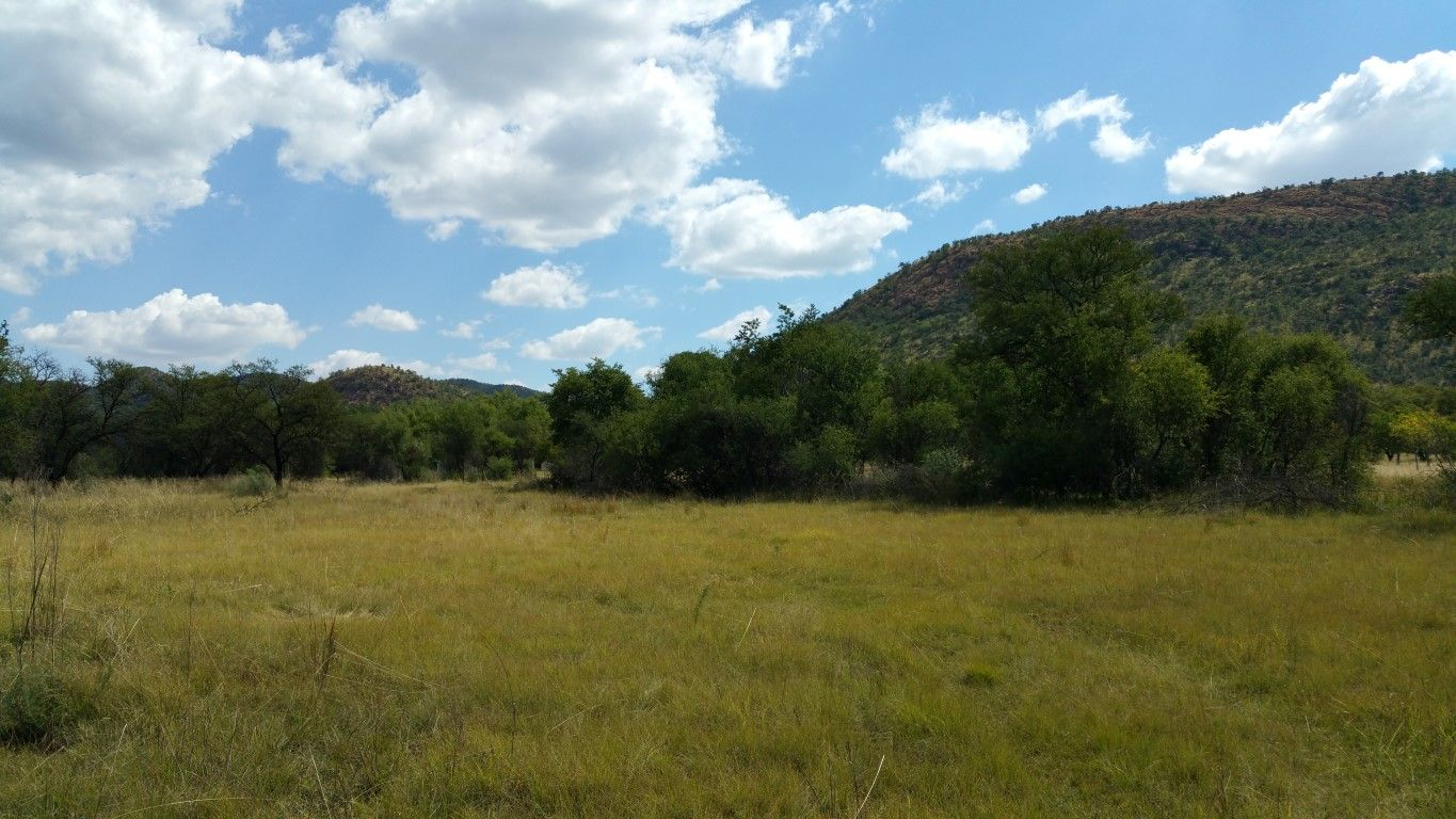 Vredefort property for sale. Ref No: 13382605. Picture no 13