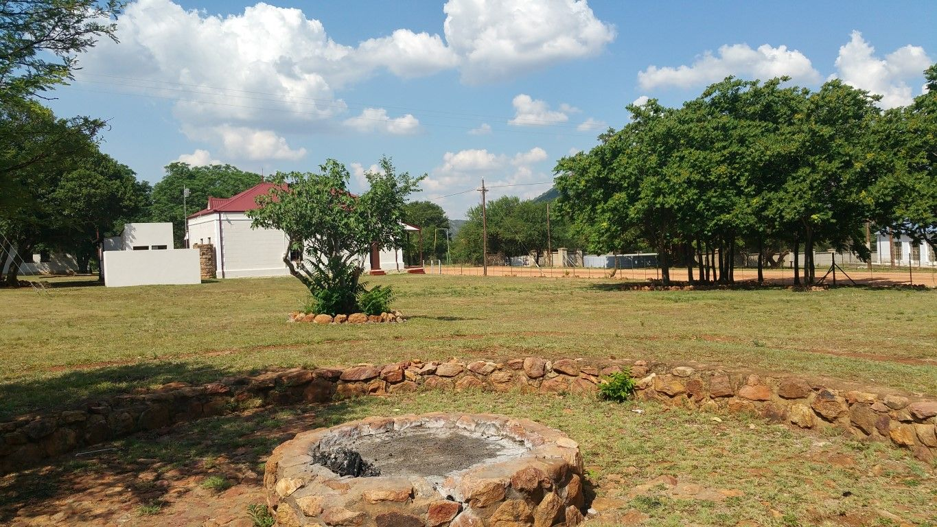 Vredefort property for sale. Ref No: 13382605. Picture no 7