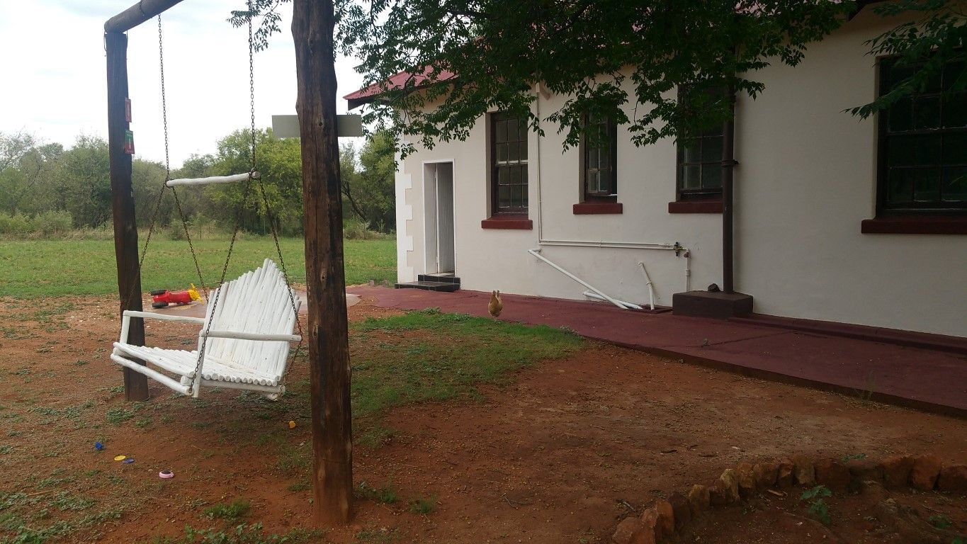 Vredefort property for sale. Ref No: 13382605. Picture no 3