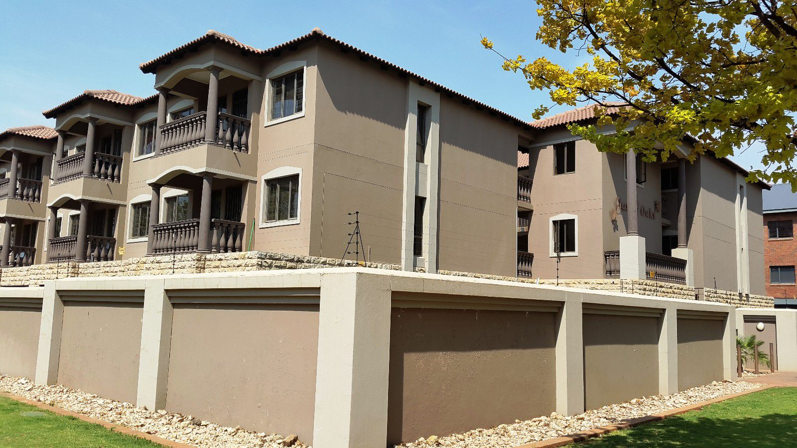 Potchefstroom, Bult West Property  | Houses For Sale Bult West, BULT WEST, Apartment 2 bedrooms property for sale Price:1,350,000