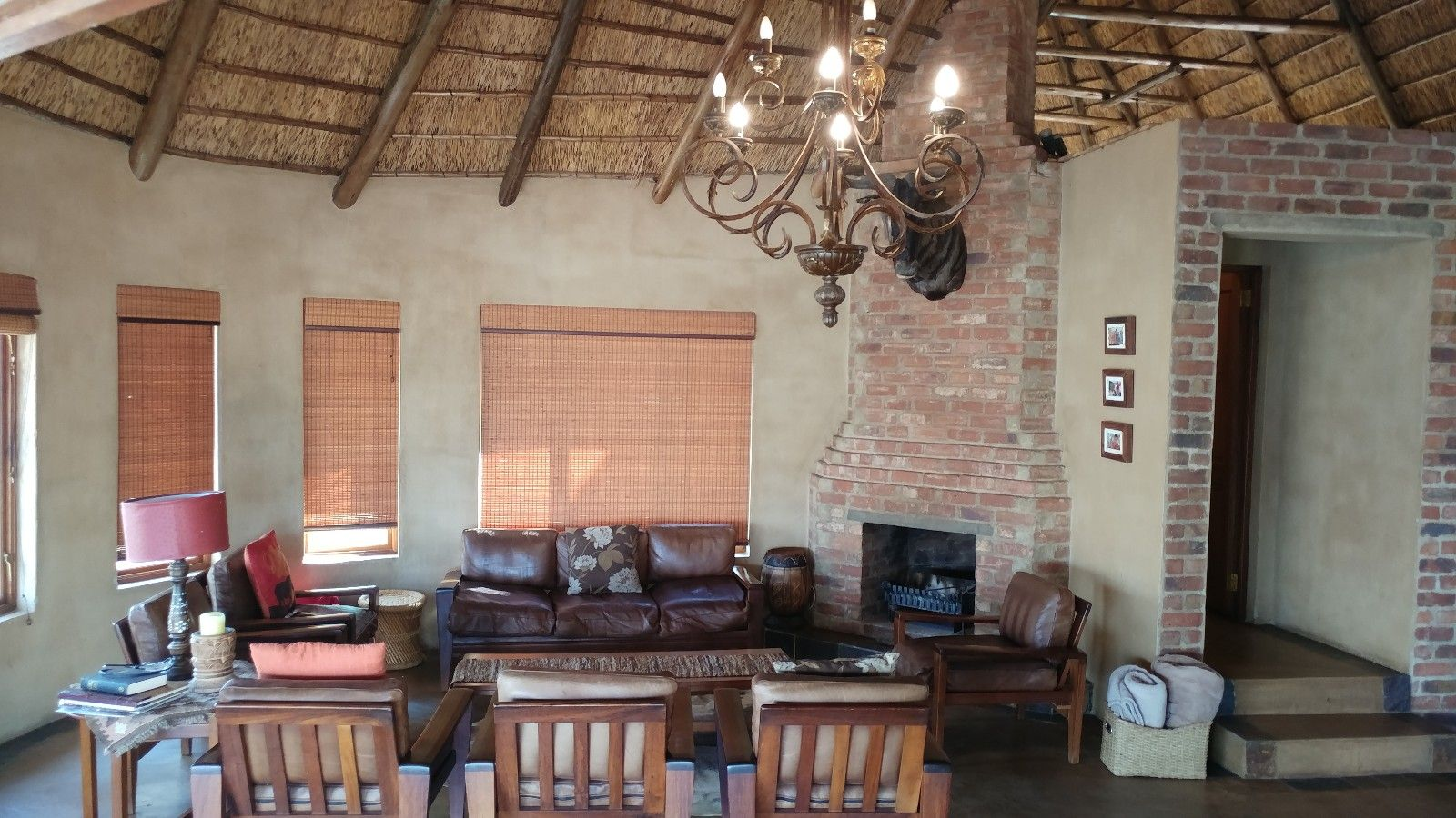 Ventersdorp property for sale. Ref No: 13449529. Picture no 9