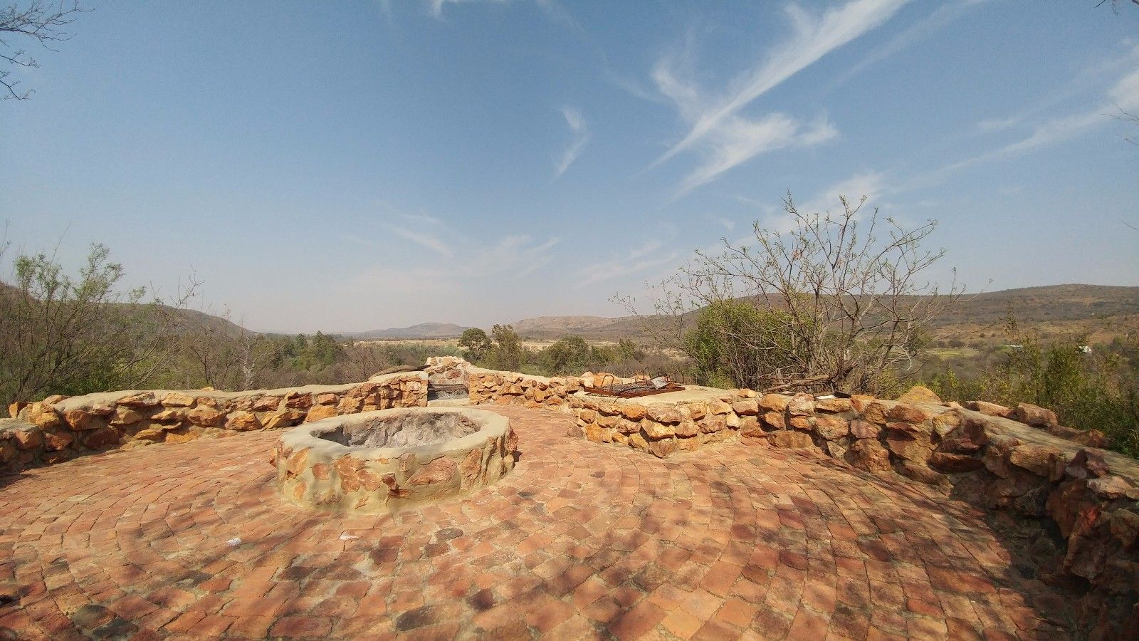 Ventersdorp property for sale. Ref No: 13449529. Picture no 21