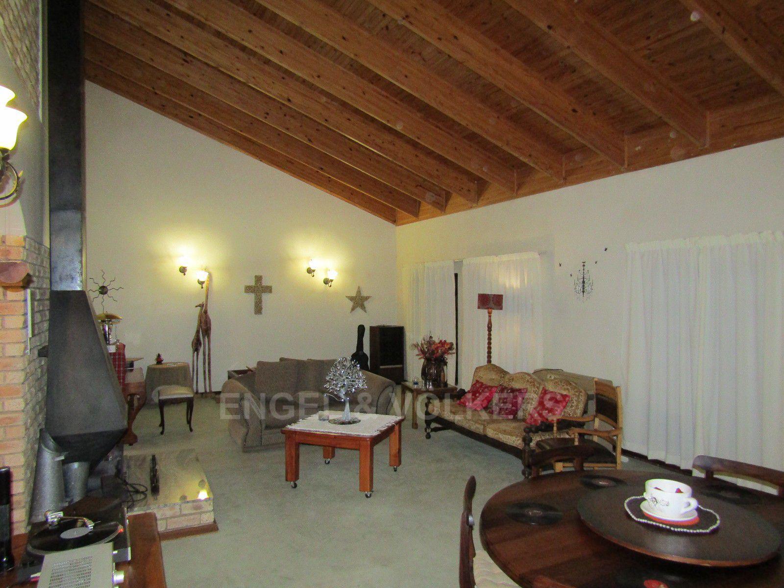 Van Der Hoff Park property for sale. Ref No: 13388201. Picture no 5