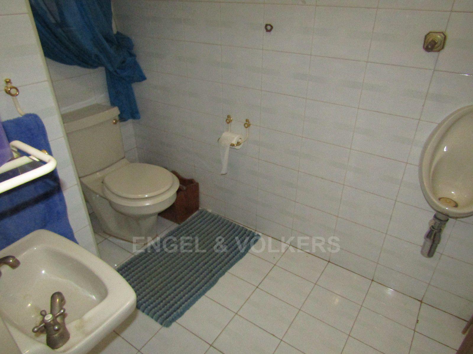 Van Der Hoff Park property for sale. Ref No: 13388201. Picture no 15