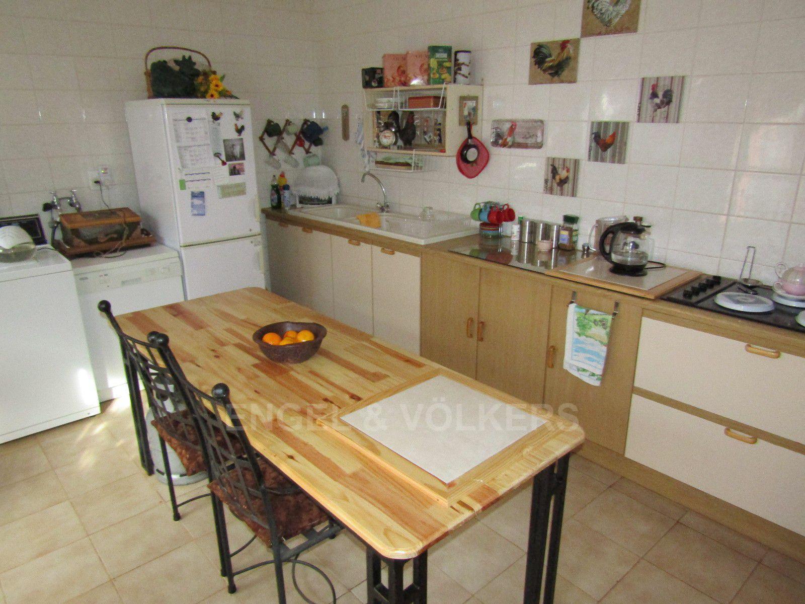 Van Der Hoff Park property for sale. Ref No: 13388201. Picture no 21