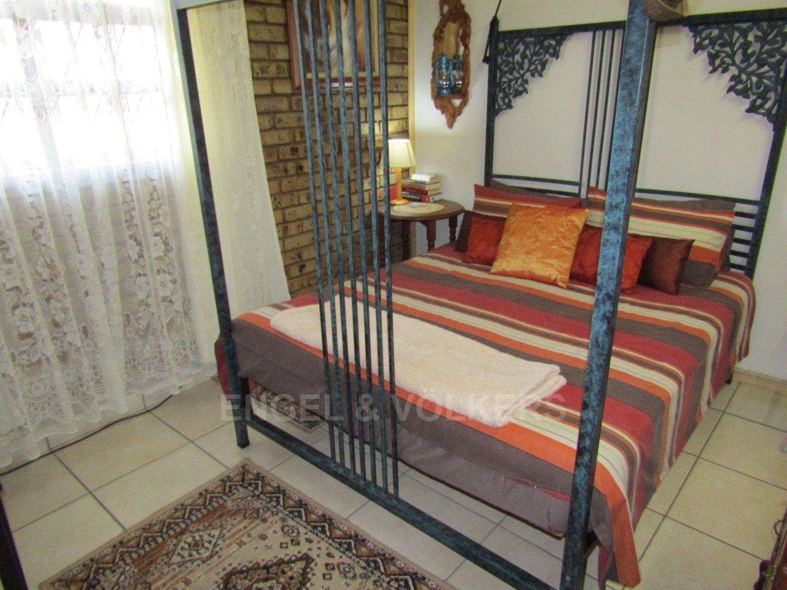 Van Der Hoff Park property for sale. Ref No: 13388201. Picture no 22