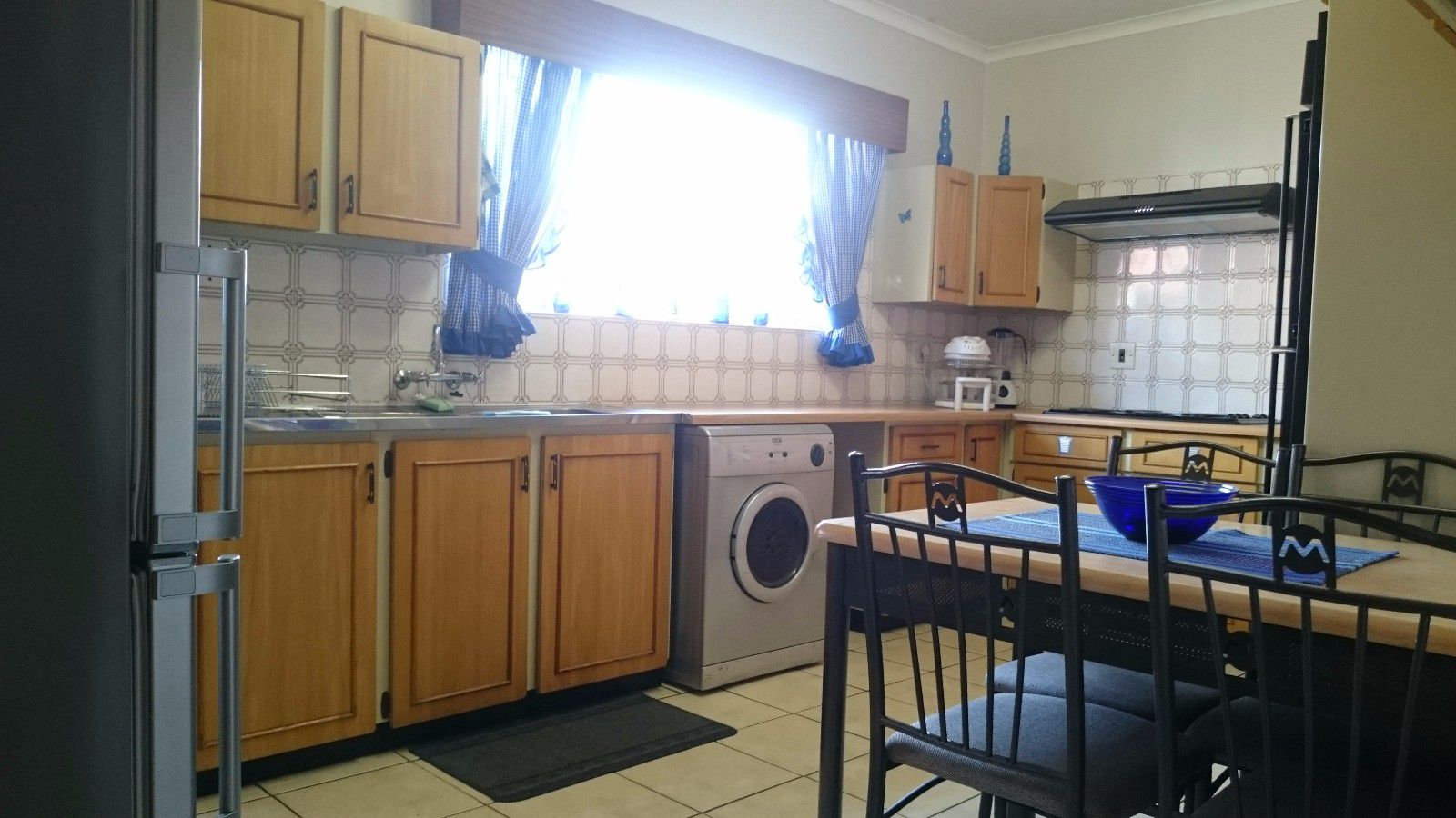 Potchefstroom Central property for sale. Ref No: 13392383. Picture no 6
