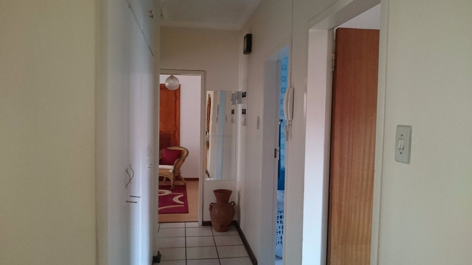 Potchefstroom Central property for sale. Ref No: 13392383. Picture no 7