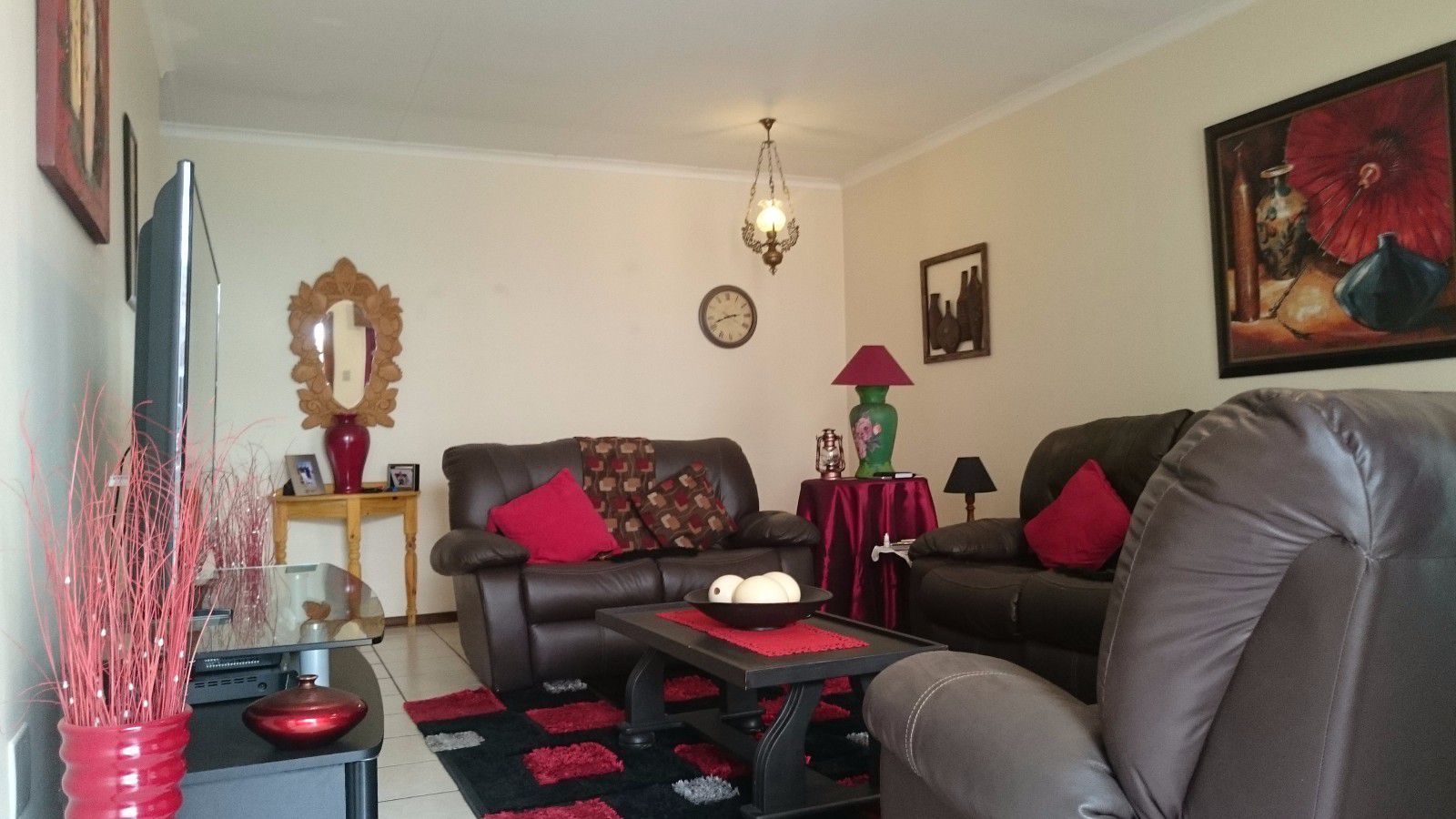 Potchefstroom Central property for sale. Ref No: 13392383. Picture no 2