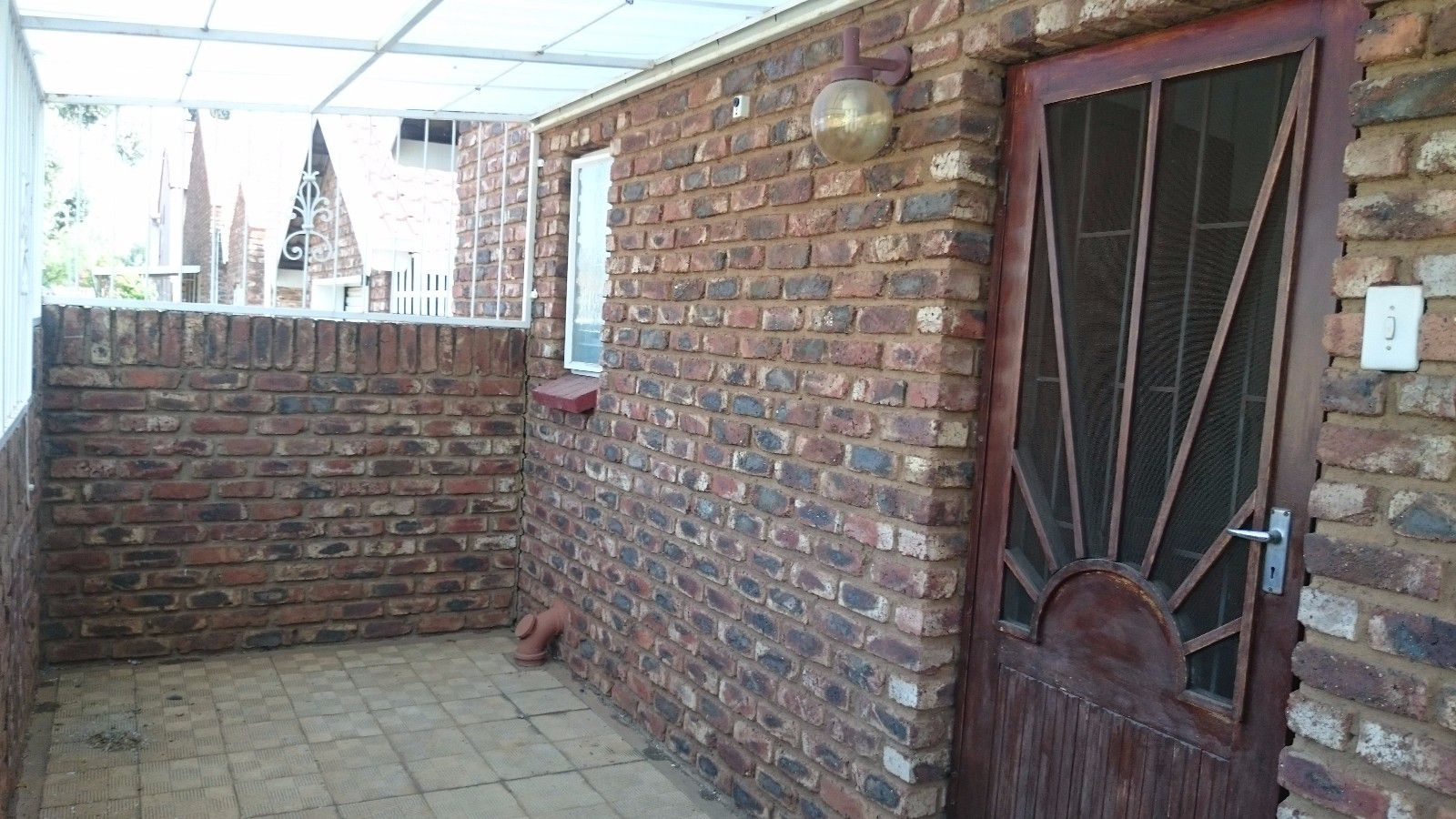 Potchefstroom Central property for sale. Ref No: 13392383. Picture no 16