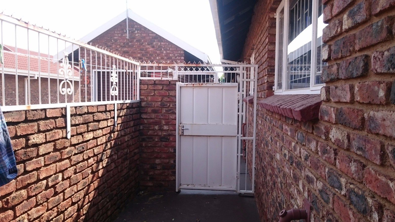Potchefstroom Central property for sale. Ref No: 13392383. Picture no 17