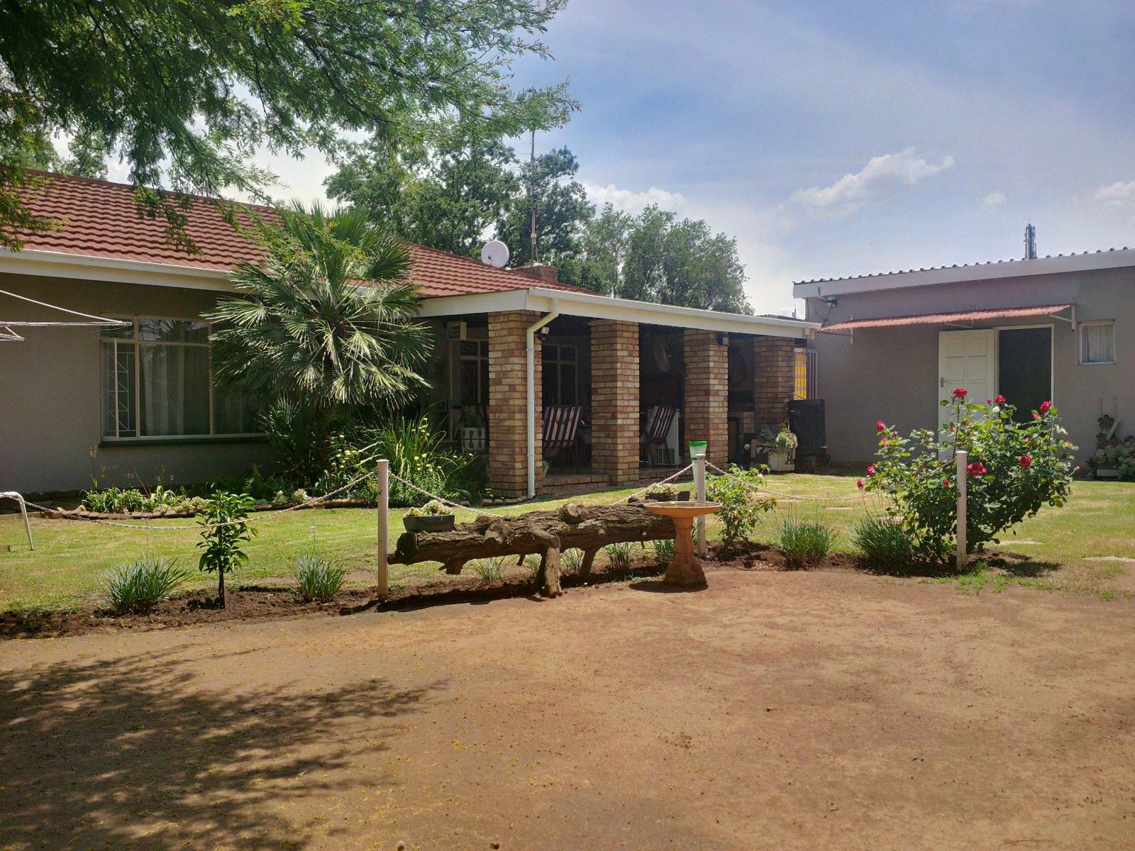 Potchefstroom, Suid Dorp Property  | Houses For Sale Suid Dorp, SUID DORP, House 3 bedrooms property for sale Price:999,000