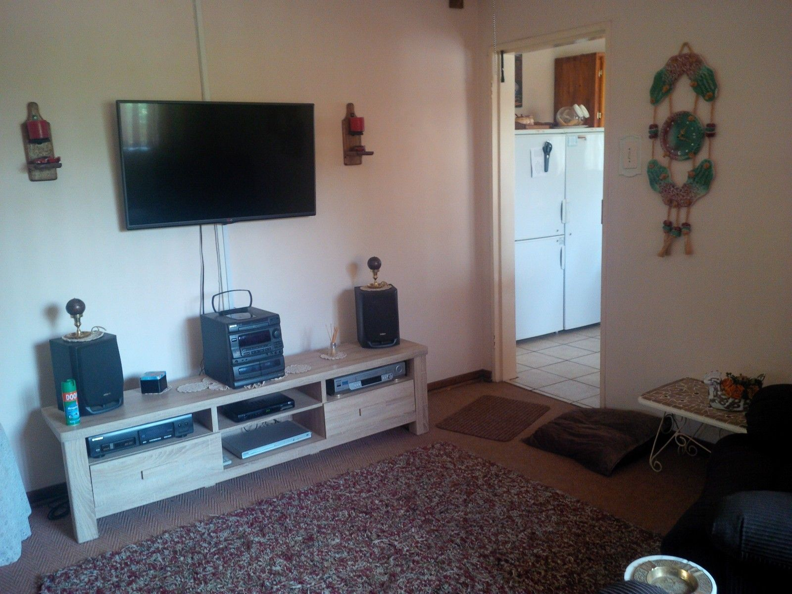 Suid Dorp property for sale. Ref No: 13465741. Picture no 12
