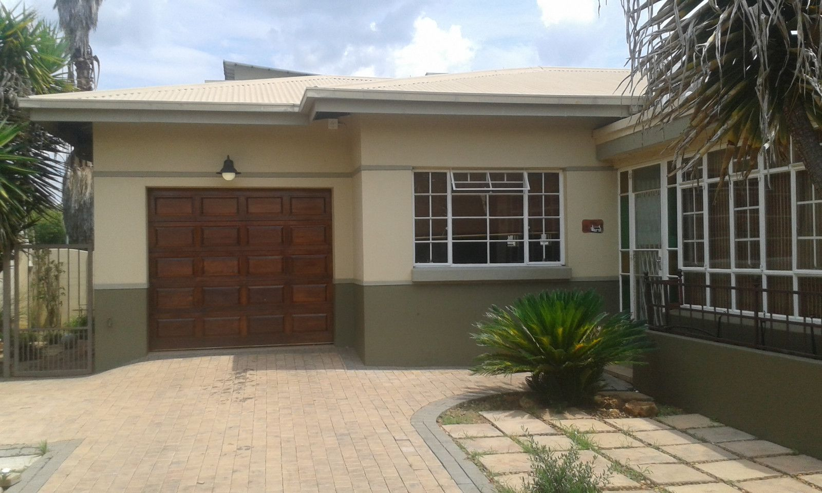 Potchefstroom, Die Bult Property  | Houses For Sale Die Bult, DIE BULT, House 4 bedrooms property for sale Price:5,880,000
