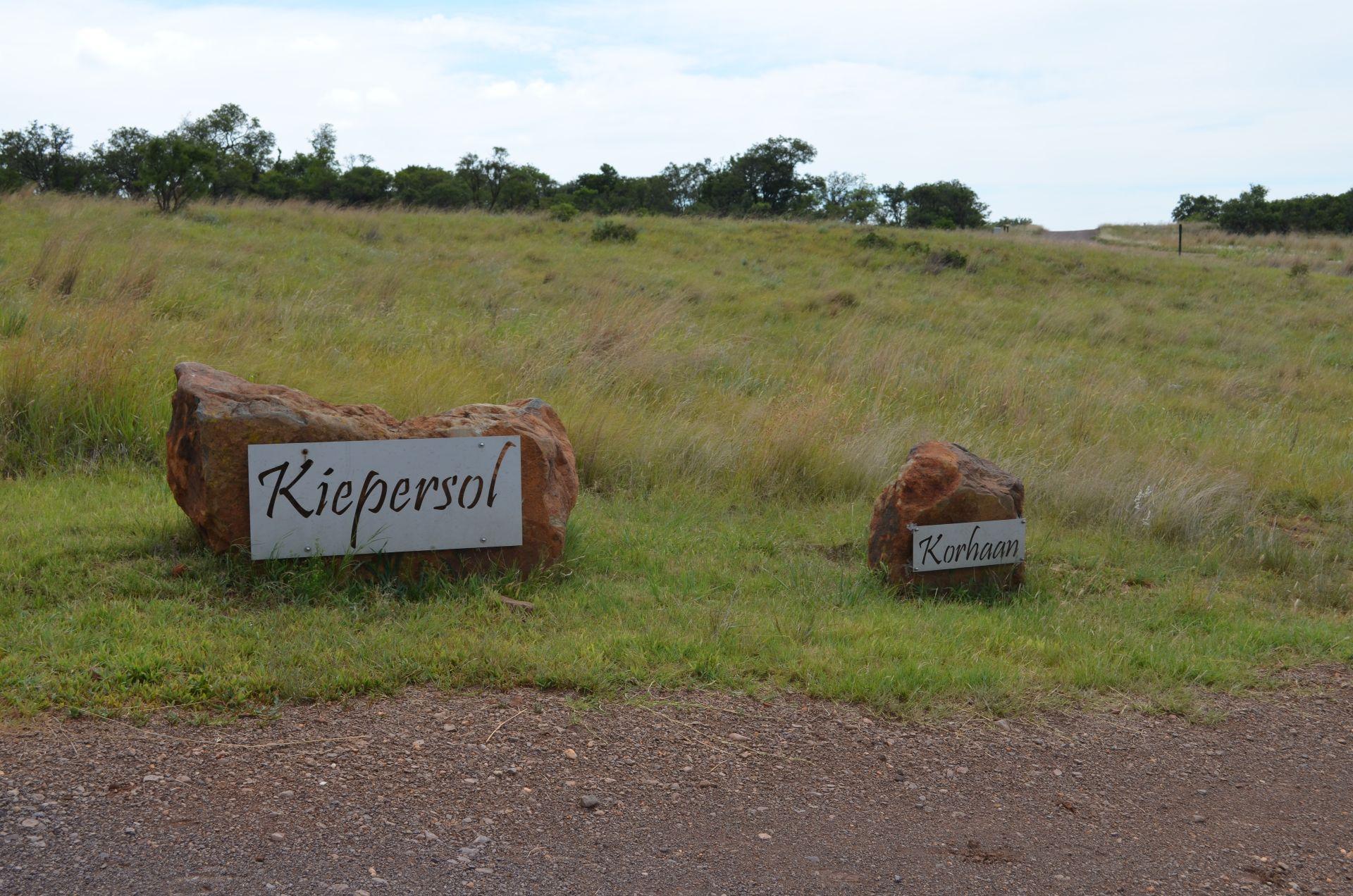 Potchefstroom, Lekwena Wildlife Estate Property  | Houses For Sale Lekwena Wildlife Estate, LEKWENA WILDLIFE ESTATE, Stand  property for sale Price:980,000