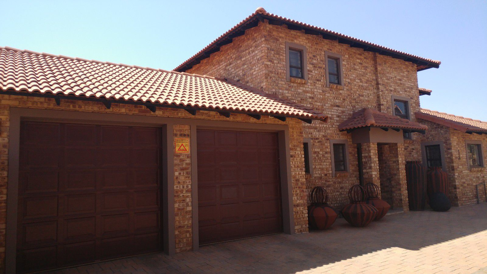 Potchefstroom, Mooivallei Park Property  | Houses For Sale Mooivallei Park, MOOIVALLEI PARK, House 4 bedrooms property for sale Price:2,395,000