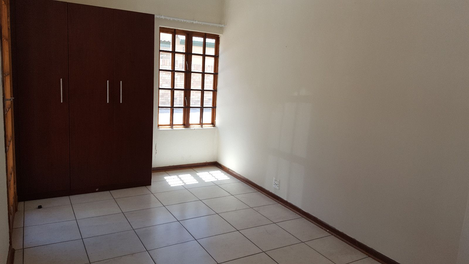 Die Bult property to rent. Ref No: 13396075. Picture no 8