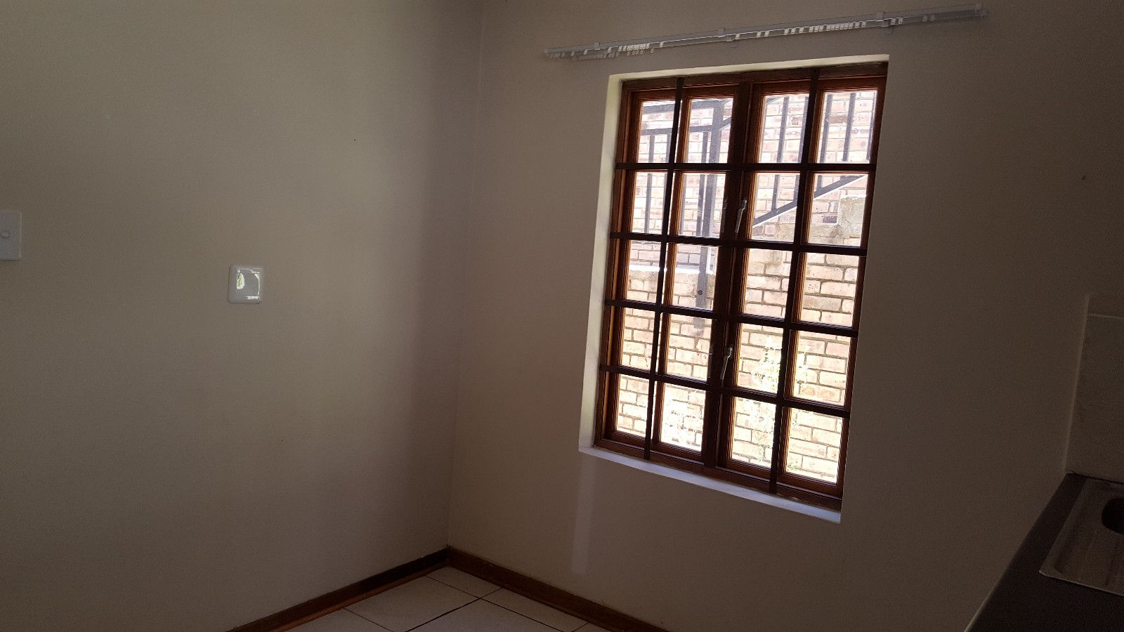 Die Bult property to rent. Ref No: 13396075. Picture no 9