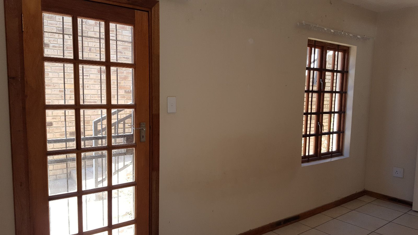 Die Bult property to rent. Ref No: 13396075. Picture no 12