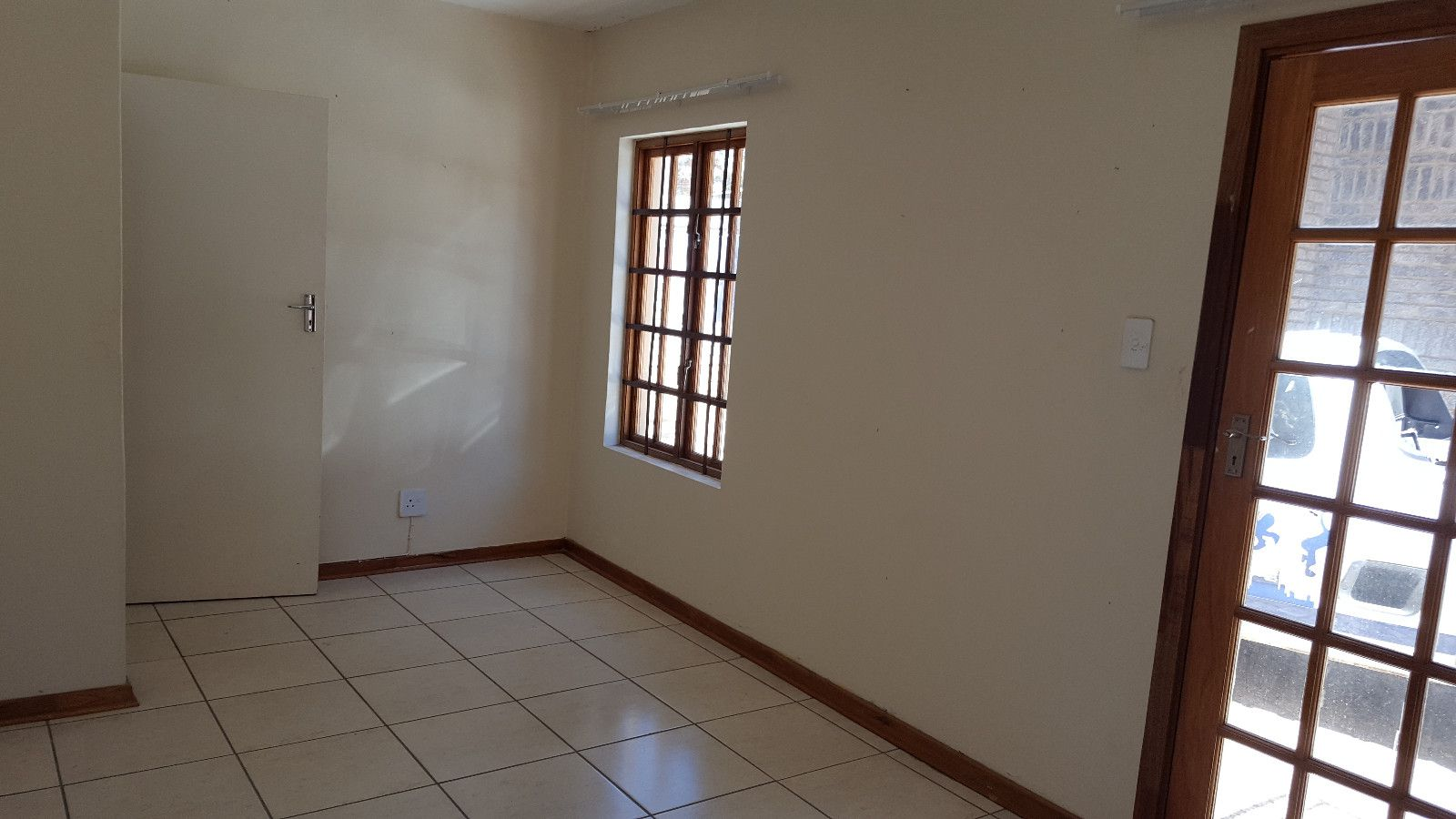 Die Bult property to rent. Ref No: 13396075. Picture no 17