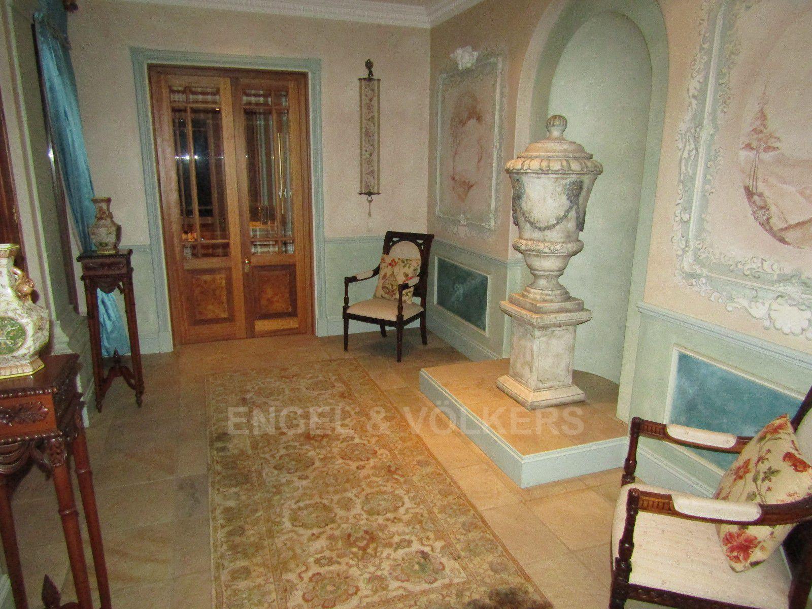 Parys property for sale. Ref No: 13442818. Picture no 1