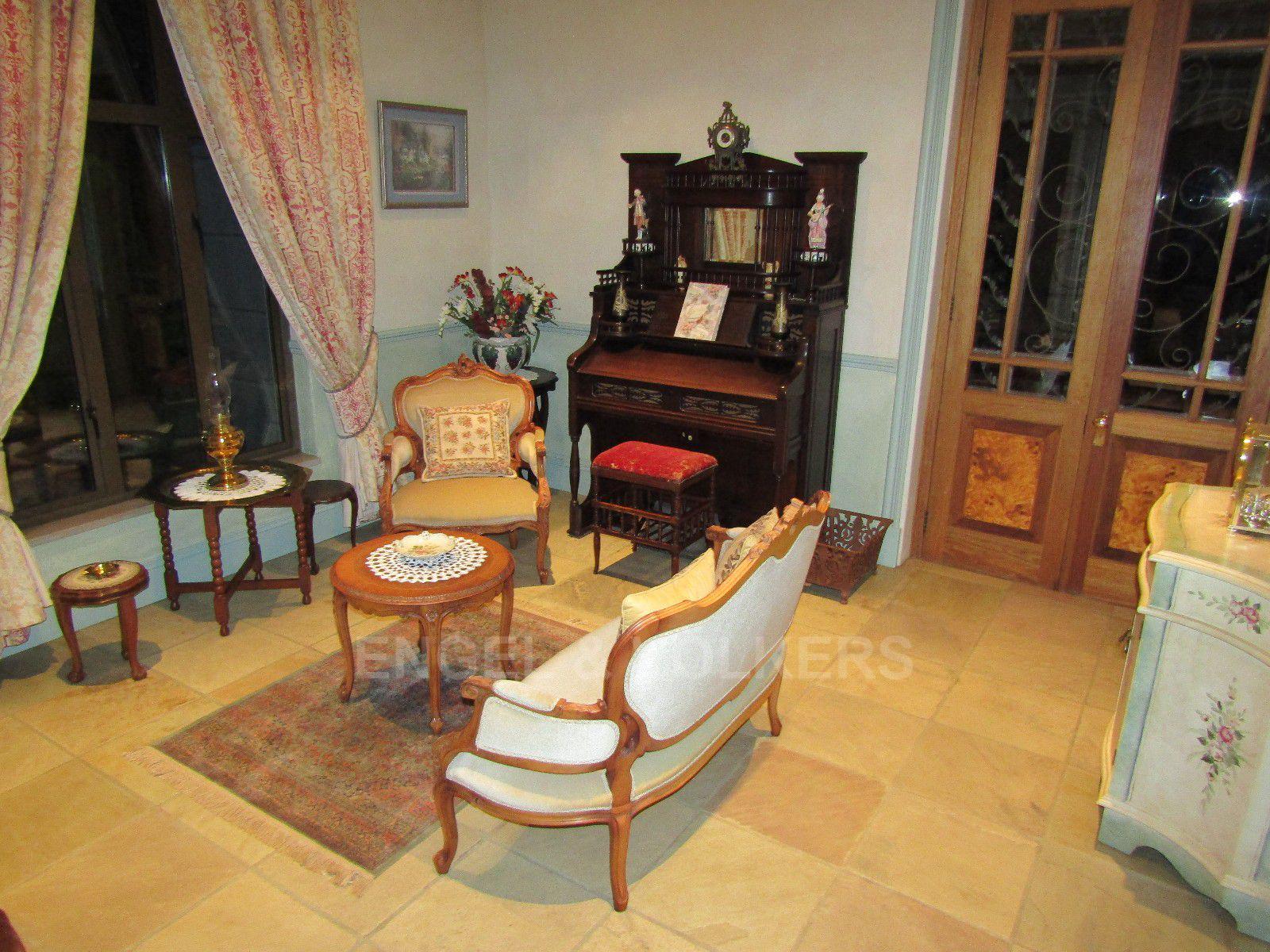Parys property for sale. Ref No: 13442818. Picture no 3