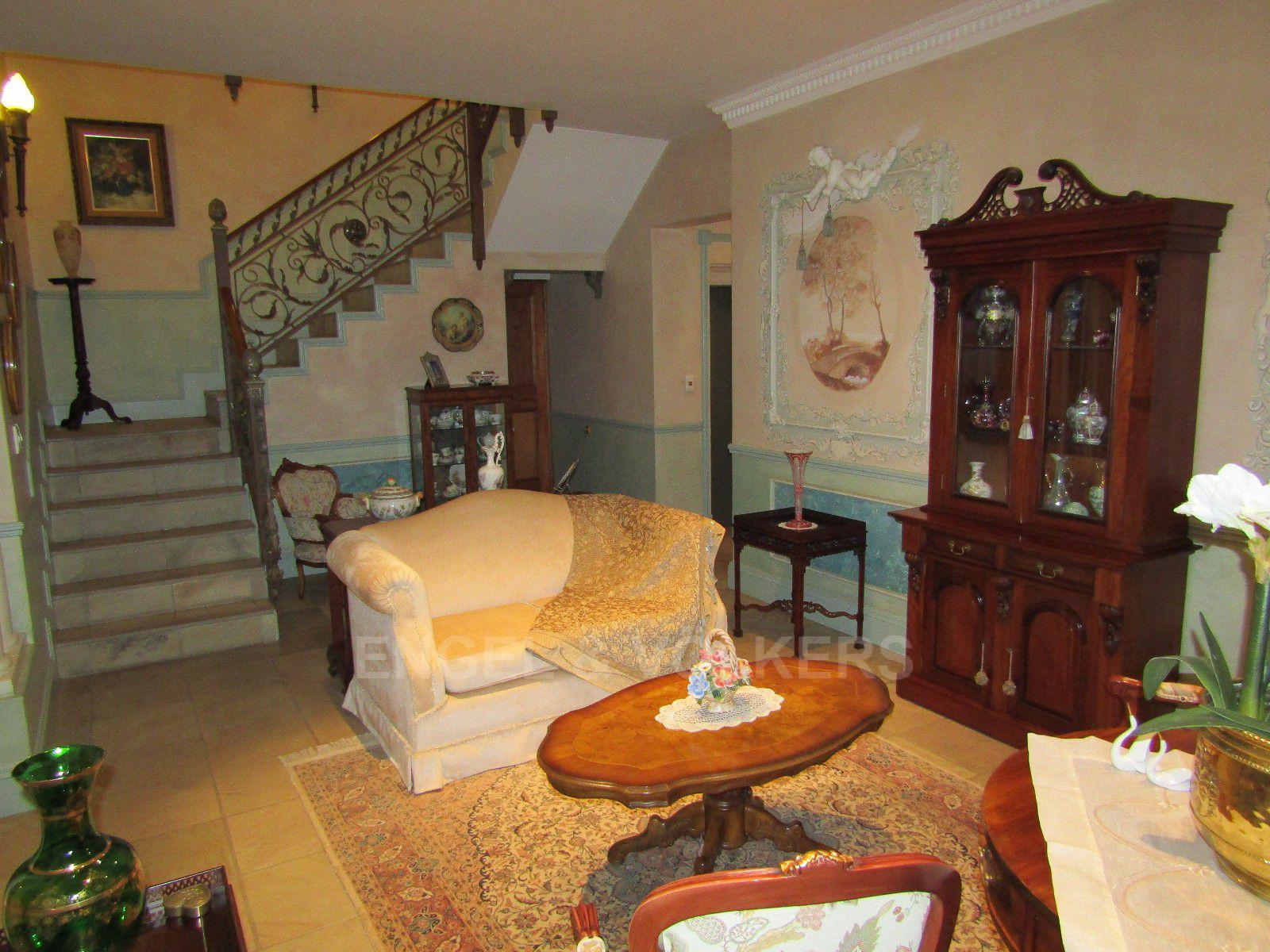 Parys property for sale. Ref No: 13442818. Picture no 4